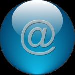 button-1437180_640